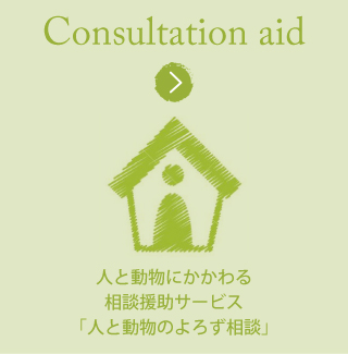 Consultation aid